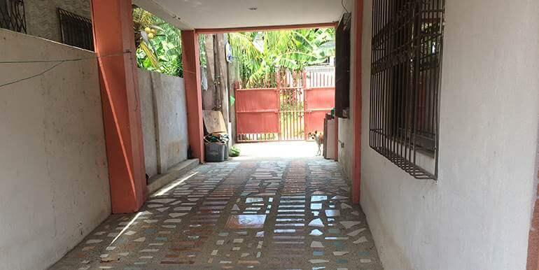 rush-sale-single-detached-house-bulacao, cebu (4)