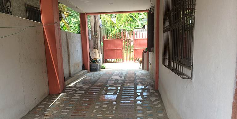 Rush Sale | Single Detached House at Bulacao, Cebu