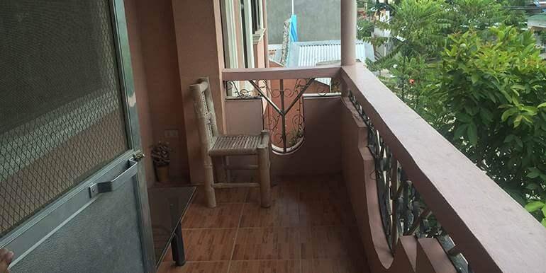 rush-sale-single-detached-house-bulacao, cebu (43)