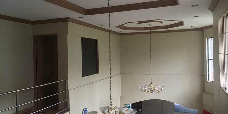 rush-sale-single-detached-house-bulacao, cebu (45)