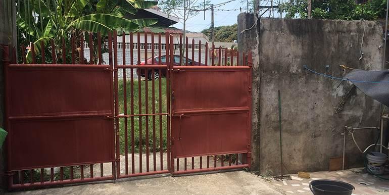 Rush Sale   Single Detached House at Bulacao, Cebu