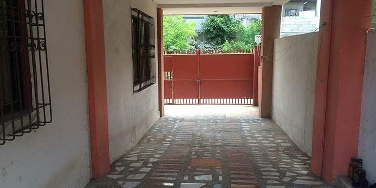rush-sale-single-detached-house-bulacao, cebu (7)
