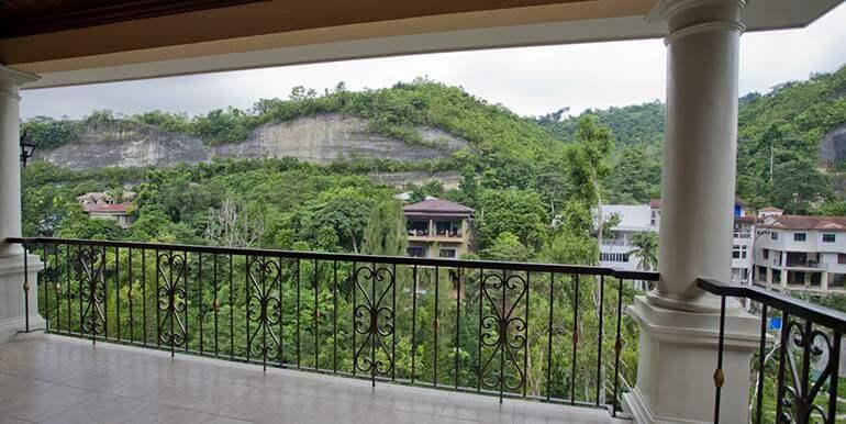 maria-luisa-estates-house-and-lot-for-sale-cebu-house1 (10)