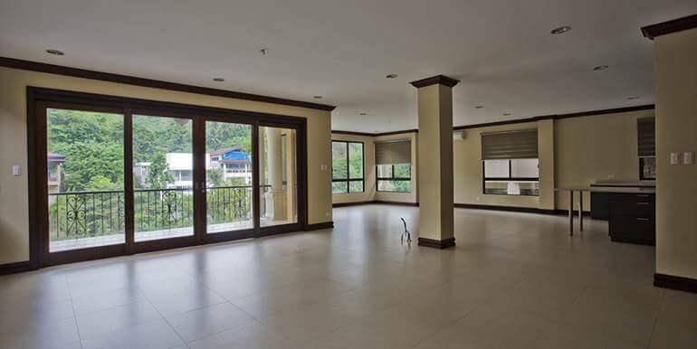 maria-luisa-estates-house-and-lot-for-sale-cebu-house1 (11)