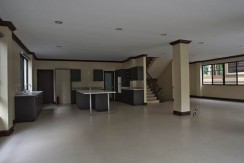 maria-luisa-estates-house-and-lot-for-sale-cebu-house1 (13)