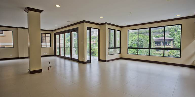 maria-luisa-estates-house-and-lot-for-sale-cebu-house1 (16)