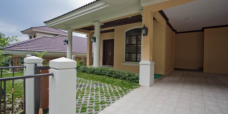 maria-luisa-estates-house-and-lot-for-sale-cebu-house1 (2)