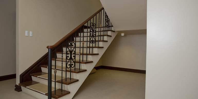 maria-luisa-estates-house-and-lot-for-sale-cebu-house1 (20)