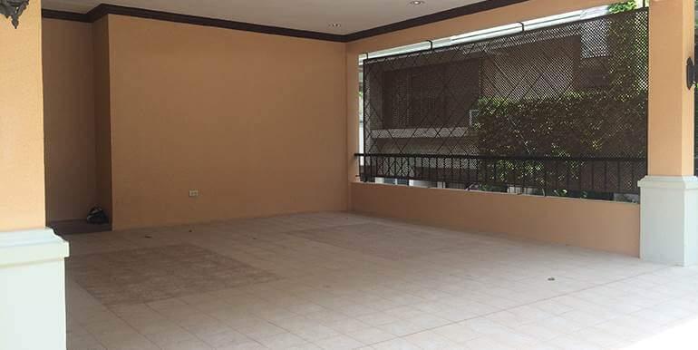 maria-luisa-estates-house-and-lot-for-sale-cebu-house1 (21)
