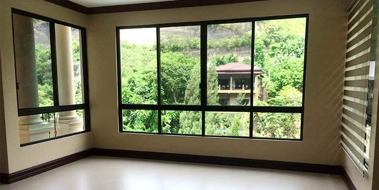 maria-luisa-estates-house-and-lot-for-sale-cebu-house1 (29)