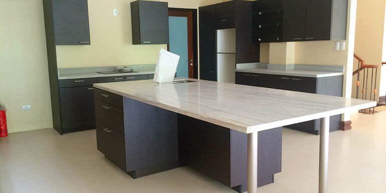 maria-luisa-estates-house-and-lot-for-sale-cebu-house1 (30)