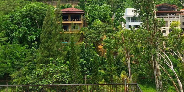 maria-luisa-estates-house-and-lot-for-sale-cebu-house1 (31)
