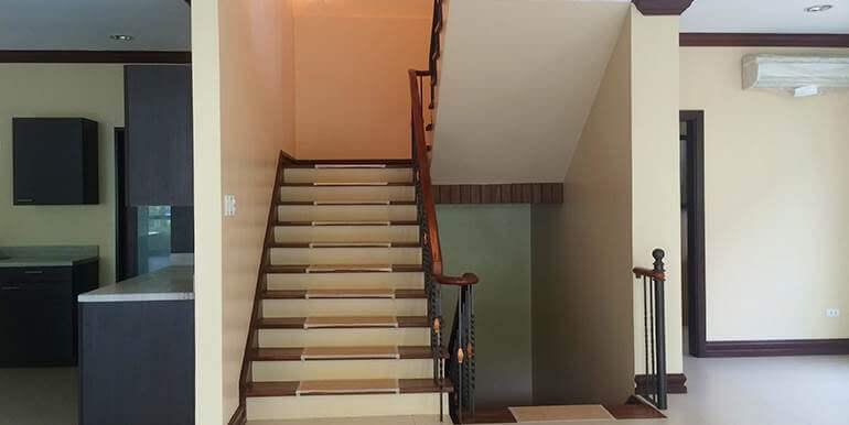 maria-luisa-estates-house-and-lot-for-sale-cebu-house1 (33)