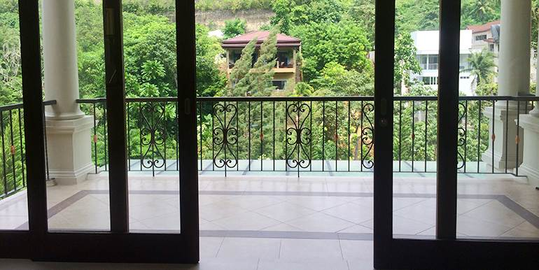 maria-luisa-estates-house-and-lot-for-sale-cebu-house1 (34)