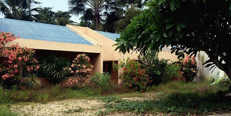 Rush Sale! Emerald Subdivision - House and Lot for Sale