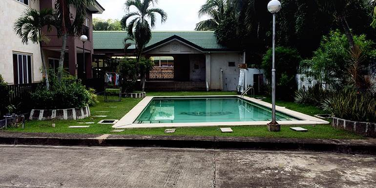 Emerald-Subdivision-big-house-and-lot-for-sale-talamban-cebu-city (21)