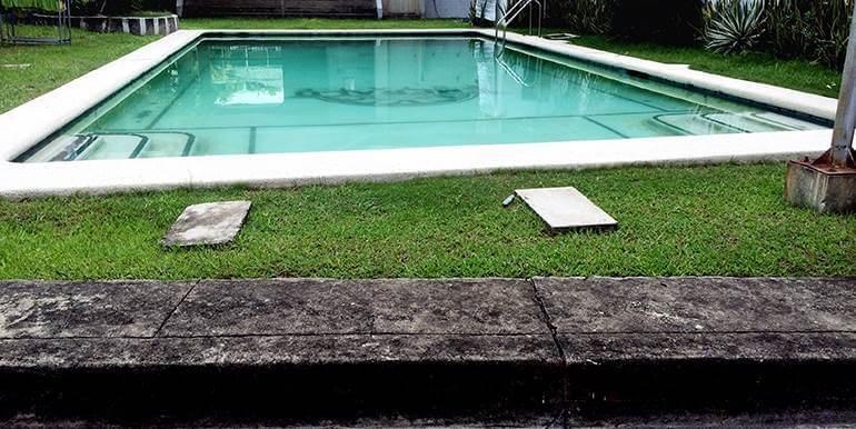 Emerald-Subdivision-big-house-and-lot-for-sale-talamban-cebu-city (22)