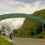 Syntech Properties develops retirement village in Balamban
