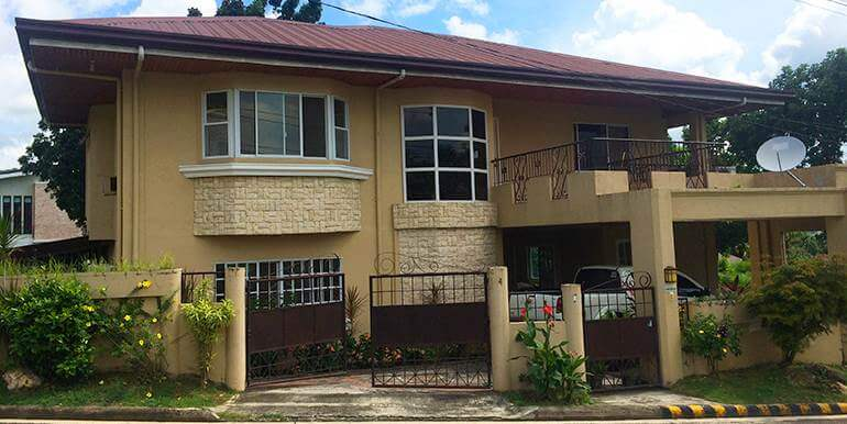 house-for-rent-semi-furnished-sunny-hills-talamban-cebu-city (1)