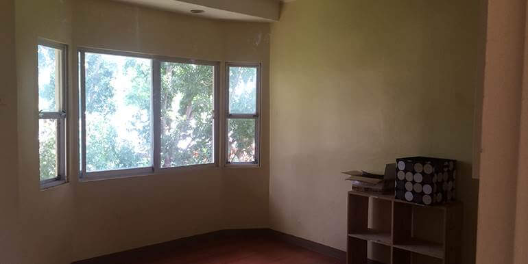 house-for-rent-semi-furnished-sunny-hills-talamban-cebu-city (14)