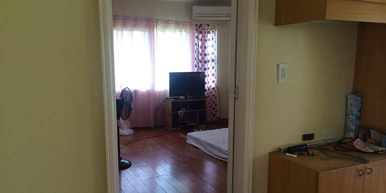 house-for-rent-semi-furnished-sunny-hills-talamban-cebu-city (18)