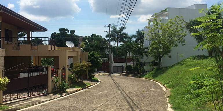house-for-rent-semi-furnished-sunny-hills-talamban-cebu-city (37)