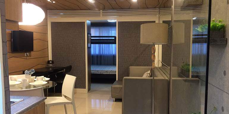 the-corinthian-residences-condominium-for-sale-cebu-city (18)