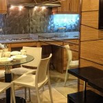 the-corinthian-residences-condominium-for-sale-cebu-city (5)
