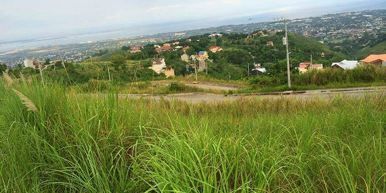 vista-grande-lot-for-sale-bulacao-talisay-city-cebu (4)
