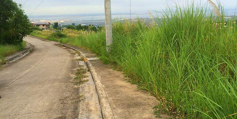 vista-grande-lot-for-sale-bulacao-talisay-city-cebu (5)