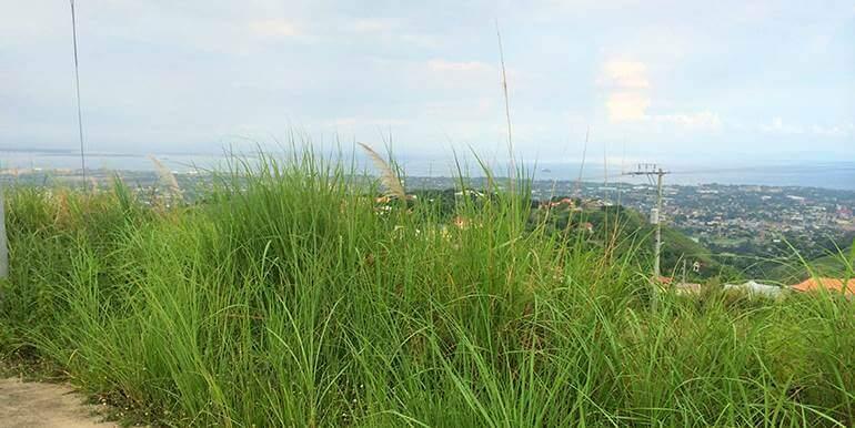 vista-grande-lot-for-sale-bulacao-talisay-city-cebu (6)