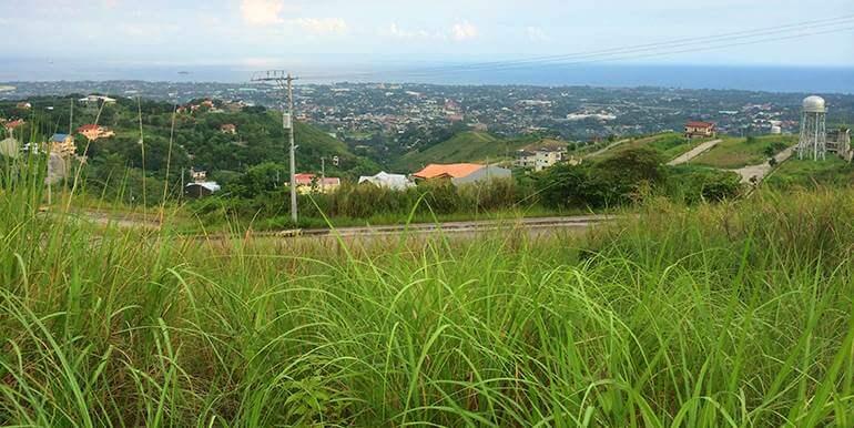 vista-grande-lot-for-sale-bulacao-talisay-city-cebu (7)