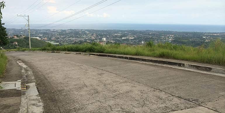 vista-grande-lot-for-sale-bulacao-talisay-city-cebu-lot46 (11)