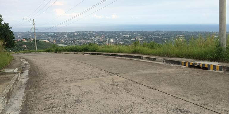 vista-grande-lot-for-sale-bulacao-talisay-city-cebu-lot46 (5)