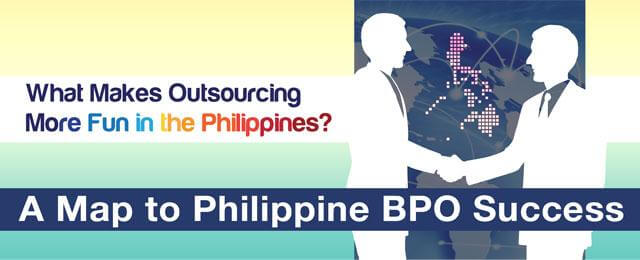 thesis in the philippine bpo Business process outsourcing bpo companies in legazpi include one half philippines the city currently has one it park, the embarcadero it park.