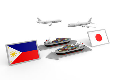 PH-President-Expects-Boosts-in-Economic-Activities-with-Japan
