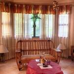 newtown-estate-3-storey-fully-furnished-house-for-sale-pardo-cebu-city (1)