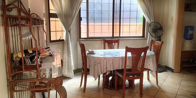 newtown-estate-3-storey-fully-furnished-house-for-sale-pardo-cebu-city (2)