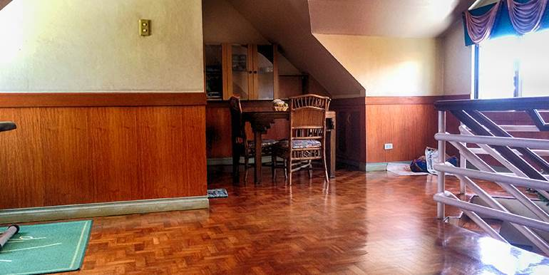 newtown-estate-3-storey-fully-furnished-house-for-sale-pardo-cebu-city (22)