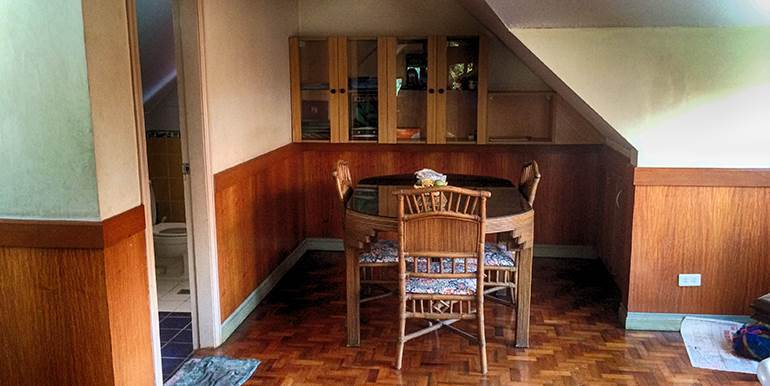 newtown-estate-3-storey-fully-furnished-house-for-sale-pardo-cebu-city (23)