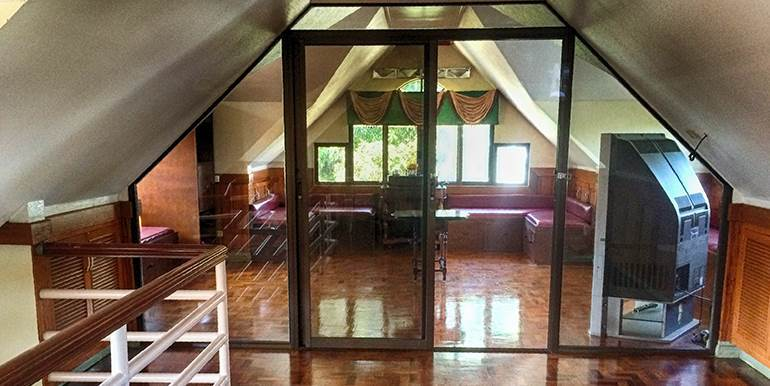 newtown-estate-3-storey-fully-furnished-house-for-sale-pardo-cebu-city (24)
