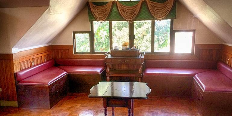 newtown-estate-3-storey-fully-furnished-house-for-sale-pardo-cebu-city (25)