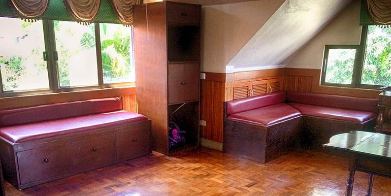 newtown-estate-3-storey-fully-furnished-house-for-sale-pardo-cebu-city (27)