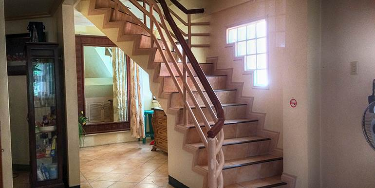 newtown-estate-3-storey-fully-furnished-house-for-sale-pardo-cebu-city (3)