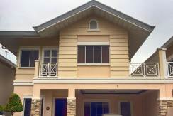 rush-sale-fully-furnished-south-city-homes-house-for-sale-talisay-city-cebu (1)