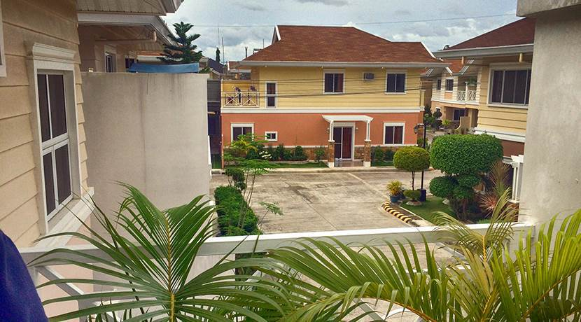 rush-sale-fully-furnished-south-city-homes-house-for-sale-talisay-city-cebu (23)