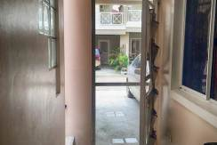 rush-sale-fully-furnished-south-city-homes-house-for-sale-talisay-city-cebu (25)