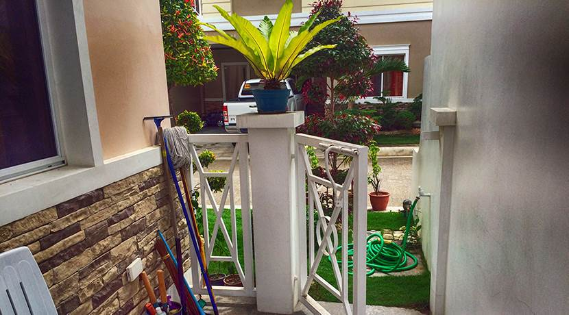 rush-sale-fully-furnished-south-city-homes-house-for-sale-talisay-city-cebu (28)