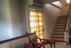 rush-sale-fully-furnished-south-city-homes-house-for-sale-talisay-city-cebu (3)