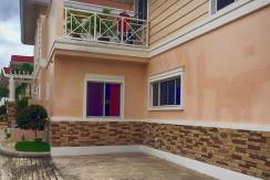 rush-sale-fully-furnished-south-city-homes-house-for-sale-talisay-city-cebu (30)